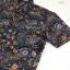 เสื้อเชิ้ตแขนสั้น ชาย NANAPA Shirts S-012 thumbnail 3