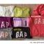 1167 GapKids Arch Logo Zip Hoodie Jacket for Girls ขนาด 8 ปี - ส่งฟรี ลทบ. thumbnail 1