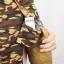 เสื้อเชิ้ตแขนยาว ชาย NANAPA Shirts NA-001/2 thumbnail 4