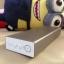ลำโพงบลูทูธ Xiaomi Colorful Bluetooth Speaker ของแท้ thumbnail 9