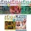 [SET] Full Swing วัยมันส์ ชีวิตสุดเหวี่ยง (5 เล่มจบ) thumbnail 2