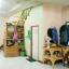 ขายทาวน์เฮ้าส 2ชั้นห้องริม ม.บ้านสร้างแกรนด์วิลเลจ ซอย4 thumbnail 9