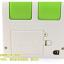 พัดลมแอร์ USB MINI FAN Air Conditioning ใส่น้ำแข็งได้ ราคาถูก thumbnail 10
