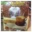 โอลด์ทาวน์ กาแฟสำเร็จรูป รสน้ำตาลอ้อย 3in1 (OLDTOWN Natural Cane Sugar White Coffee) thumbnail 1