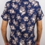 เสื้อเชิ้ตแขนสั้น ชาย NANAPA Shirts S-002 thumbnail 2