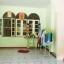 ขายทาวน์เฮ้าส 2ชั้นห้องริม ม.บ้านสร้างแกรนด์วิลเลจ ซอย4 thumbnail 10