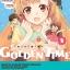 [COMIC] Golden Time โกลเด้น ไทม์ เล่ม 2 thumbnail 1