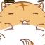 โลกบ๊องแบ๊วของแมวตัวกลม เล่ม 7 thumbnail 1