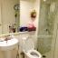 สุพรีมคอนโดให้เช่า ราชวิถี 3 ชั้น 7 ห้องนอน : 1, ห้องน้ำ : 1, ห้องนั่งเล่น : 1 thumbnail 15