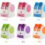 พัดลมแอร์ USB MINI FAN Air Conditioning ใส่น้ำแข็งได้ ราคาถูก thumbnail 7