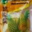 สับปะรดอบแห้ง thumbnail 1