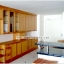 Baxter condominium Soi Paholyothin 14 Soi Inthamara 4 thumbnail 1