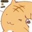 โลกบ๊องแบ๊วของแมวตัวกลม เล่ม 6 thumbnail 1