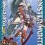 [COMIC] Monster Hunter นักล่าแห่งแสงสว่าง เล่ม 7 thumbnail 1