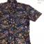 เสื้อเชิ้ตแขนสั้น ชาย NANAPA Shirts S-012 thumbnail 4