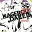 [NOVEL] Kagerou Daze เล่ม 2 thumbnail 1