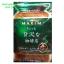 กาแฟแม็กซิมถุงเติมเขียว (MAXIM Kilimanjaro Blend Refill Bag) thumbnail 1