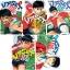 [SET] UPSET รวมพลคนชนฝัน (5 เล่มจบ) thumbnail 2