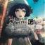 [NOVEL] Steins;Gate วังวนแห่งอุโรโบรอส เล่ม 2 (จบ) thumbnail 1
