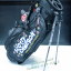 Scotty Cameron GOLF BAG (Black) thumbnail 1