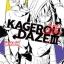 [NOVEL] Kagerou Daze เล่ม 3 thumbnail 1