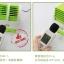 พัดลมแอร์ USB MINI FAN Air Conditioning ใส่น้ำแข็งได้ ราคาถูก thumbnail 9