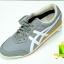 Shoes Asics TGN915 thumbnail 1