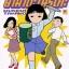 สาวออฟฟิศขั้นเทพ ยามาดะ โนริโกะ เล่ม 1 thumbnail 1