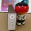 ลำโพงบลูทูธ Xiaomi Colorful Bluetooth Speaker ของแท้ thumbnail 13