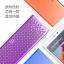 ลำโพงบลูทูธ Xiaomi Colorful Bluetooth Speaker ของแท้ thumbnail 6