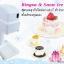 ชุดทำน้ำแข็ง บิงซู & Snow Ice thumbnail 1