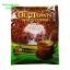 โอลด์ทาวน์ กาแฟสำเร็จรูป รสเฮเซลนัท 3in1 (OLDTOWN Hazelnut White Coffee) thumbnail 1