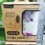 พัดลมแอร์ USB MINI FAN Air Conditioning ใส่น้ำแข็งได้ ราคาถูก thumbnail 33