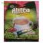 Alitea Classic ชาซีลอน 3in1 thumbnail 1