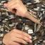 เสื้อเชิ้ตแขนยาว ชาย NANAPA Shirts NA-001 thumbnail 4
