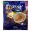 Ah Huat กาแฟอาแป๊ะถุงน้ำเงิน 3in1 (Ah Huat Gold Medal White Coffee) thumbnail 1