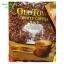 โอลด์ทาวน์ กาแฟสำเร็จรูป 3in1 (OLDTOWN Classic Mix Instant White Coffee) thumbnail 1