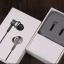 หูฟัง Xiaomi Hybrid Pro Triple Driver ของแท้ thumbnail 22