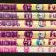 โดราเอม่อน มีทั้งหมด 6 เล่ม thumbnail 2