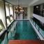 Baxter condominium Soi Paholyothin 14 Soi Inthamara 4 thumbnail 14