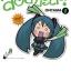 [แยกเล่ม] ล๋อยปะล่ะ บันทึกประจำวันของฮาจูเนะ มิกุ เล่ม 1-4 (จบ) thumbnail 1