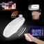 รีโมทควบคุมมือถือ Universal Bluetooth Remote Controller For Android/IOS (สีขาว) thumbnail 4
