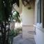 บ้านเดี่ยว 2ชั้น 54ตรว. เปรมประชาเลคแอนด์พาร์ค 2-3 ซอย 2 (15 พ.ค 2560 ยังอยู่) thumbnail 3
