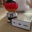 ลำโพงบลูทูธ Xiaomi Colorful Bluetooth Speaker ของแท้ thumbnail 12