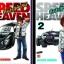[SET] Speed Heaven ซิ่งปาฏิหาริย์ (2 เล่มจบ) thumbnail 2