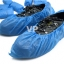 ถุงคลุมรองเท้า พีวีซี หนา 0.05 มม. ลังละ 1,000 ชิ้น ชิ้นละ 3.25 บาท