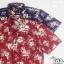 เสื้อเชิ้ตแขนสั้น ชาย NANAPA Shirts S-017 thumbnail 3