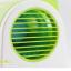พัดลมแอร์ USB MINI FAN Air Conditioning ใส่น้ำแข็งได้ ราคาถูก thumbnail 20