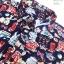 เสื้อเชิ้ตแขนสั้น ชาย NANAPA Shirts S-018 thumbnail 2
