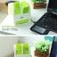 พัดลมแอร์ USB MINI FAN Air Conditioning ใส่น้ำแข็งได้ ราคาถูก thumbnail 28